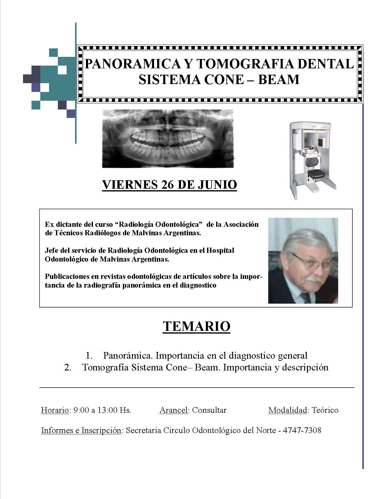 Curso Dr  Molina